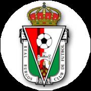 Real-Burgos-1