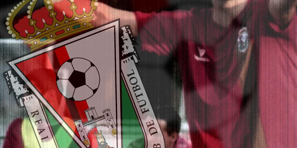 Cd Venta De Baños | Contundente Victoria Frente Al Venta De Banos Real Burgos Cf Sad 5