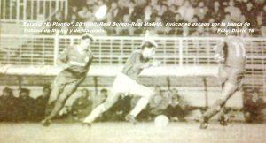 90-91 Real Burgos - Real Madrid 11 - copia