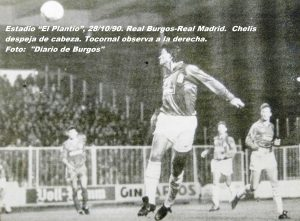 90-91 Real Burgos - Real Madrid (19) - copia