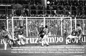 90-91 Real Burgos - Real Madrid (2) - copia