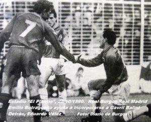 90-91 Real Burgos - Real Madrid (14) - copia