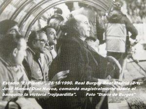 90-91-real-burgos-real-madrid-8